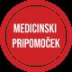 logo-pripomocek-med-slo