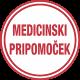 medicinski-pripomocek-red-on-white-opt