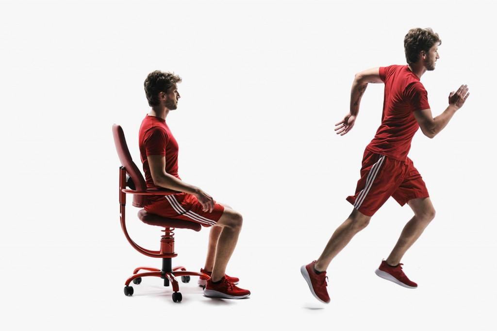 kako-izberem-spinalis-aktivno-sedenje