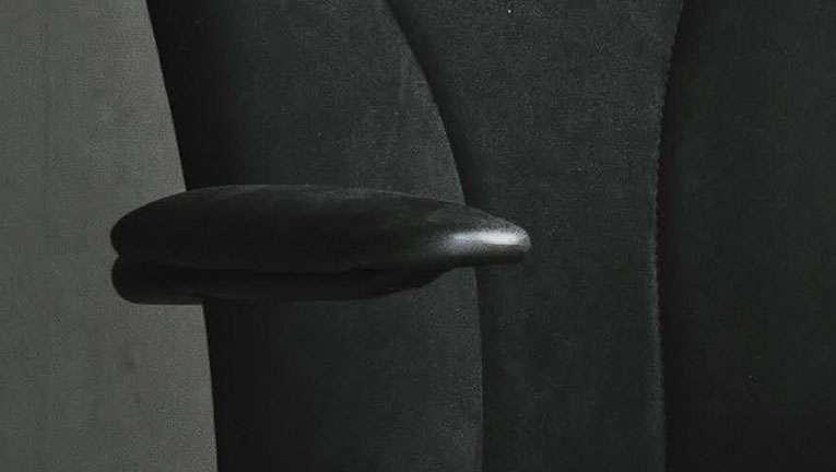 opornik-za-roke