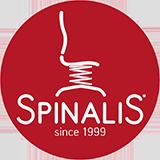 Logo-stoli-Spinalis